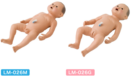 http://www.kokenmpc.co.jp/products/life_simulation_models/nursing_education/lm-026/images/product.jpg